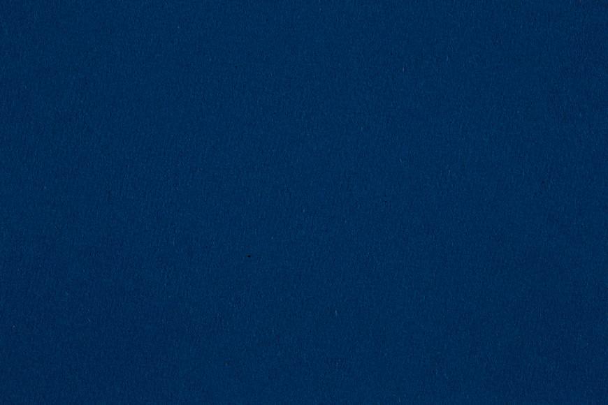 Blue Paper texture background.jpg