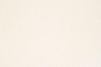 Texture of light cream paper, background