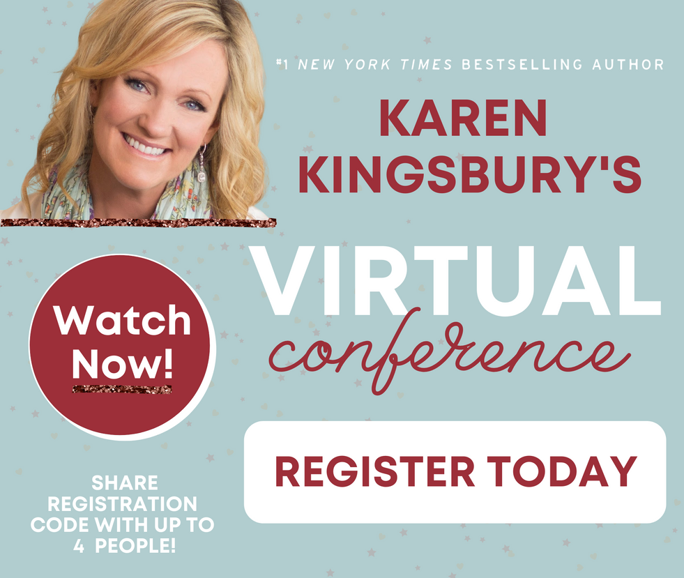 Virtual Conference (24).png