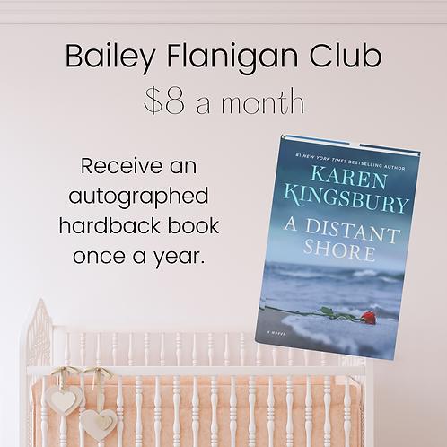 Bailey Flanigan Club