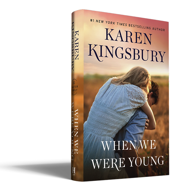 65169-WhenWeWereYoung 3D Spine Out_edite