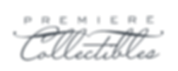 BT-RetailerLogos-Retina-GrayScale-Premie