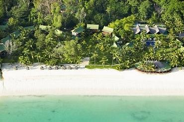 Paradise Sun Seychelles - IslandStays Seychelles Holiday