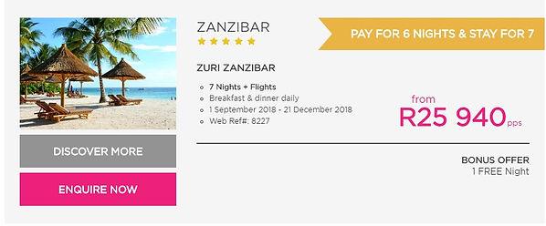 Zuri Zanzibar.jpg