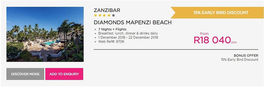 Diamonds Mapenzi Beach.jpg