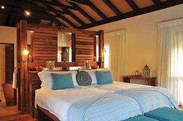 Desroches Island Seychelles - 230 km south west of Mahe