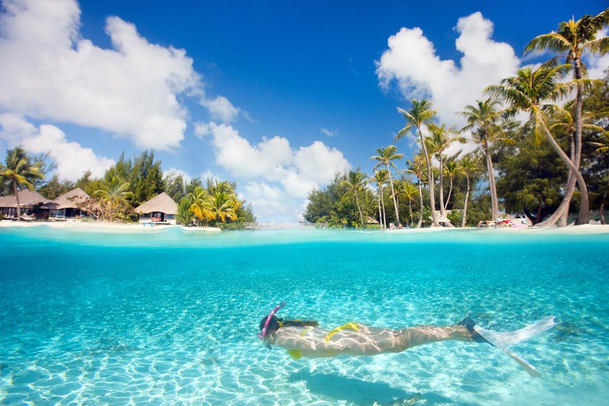 Snorkeling-a-Zanzibar.jpg