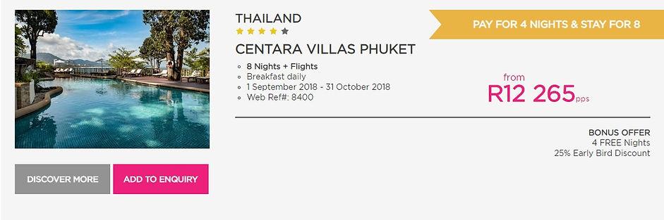 Centara Villas Phuket.jpg