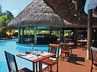 Coin de Mire Hotel Mauritius