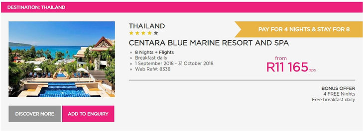 Centara Blue Marine.jpg