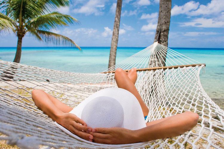 east coast zanzibar hotels resorts accom