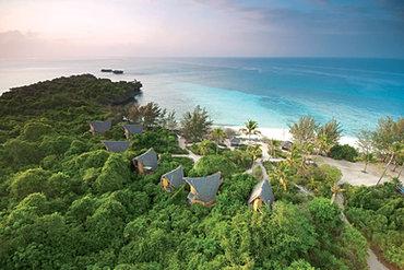 Desroches Island Seychelles   Remote Beaches Best Resort Seychelles