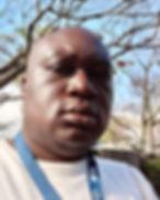 Amon Munangwa.jpg