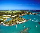 Paradise Cove Hotel Mauritius