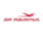Air Mauritius Logo.png