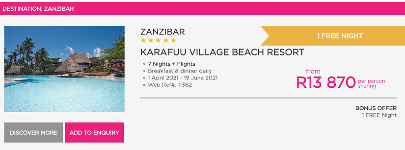 Karafuu Zanzibar R13 870 pps.png