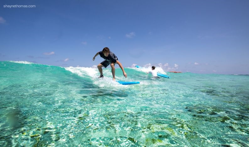 surf-camp-zanzibar-03.jpg