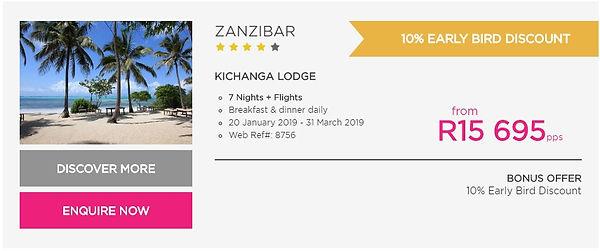 Kichanga Lodge.jpg