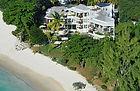 Le Cardinal Hotel Mauritius