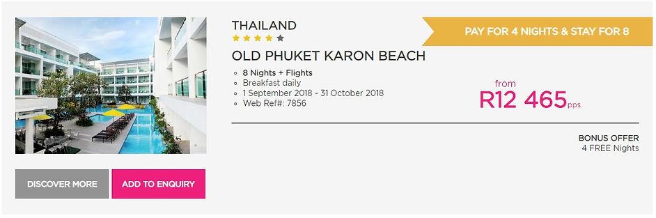 Old Phuket.jpg