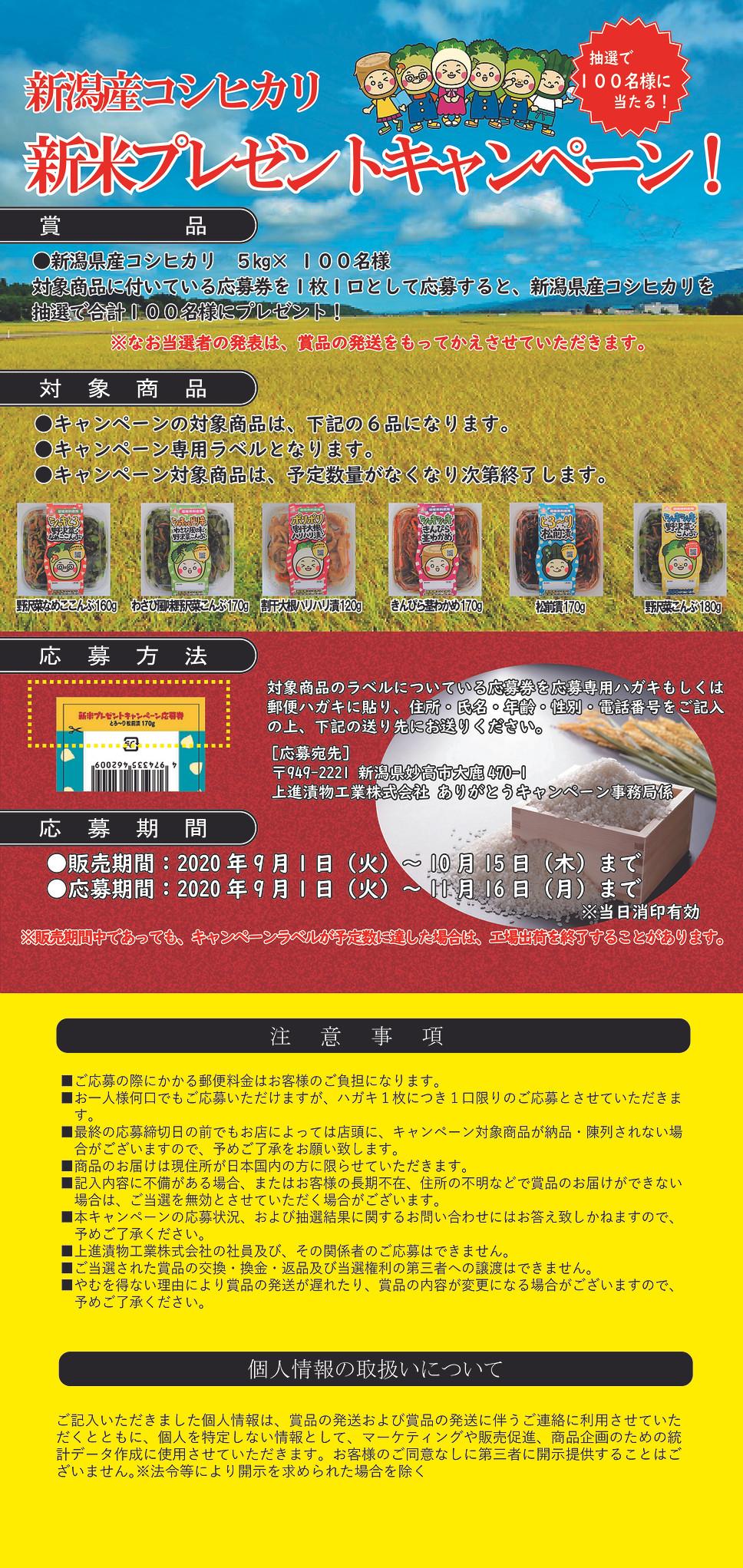 キャンペーン2020:HP用(大ページ).jpg
