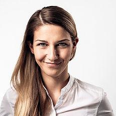 Veronika Rothe