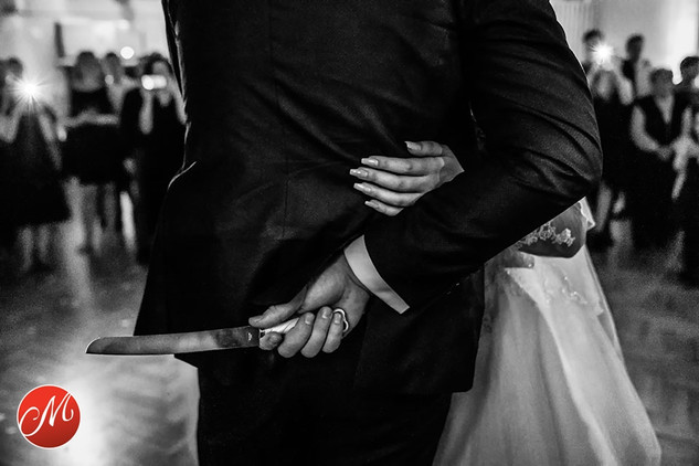 weddingphotography-lg-photography-bergis