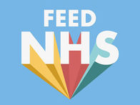 feed-nhs-logo1.jpg