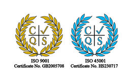 iso-certificates.jpg