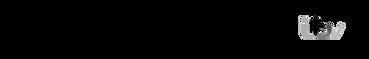 loga-1.png