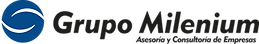 Logo Milenium.png