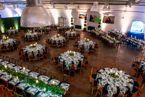 Event Set Up - Dining Room Dinner2.JPG.j