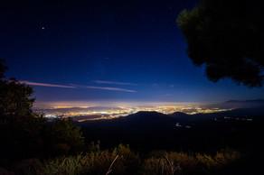 Views - Night4.JPG.jpg
