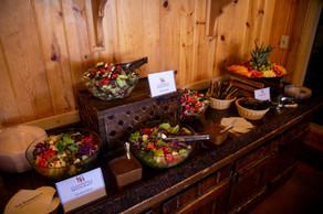 Event Set up - Lodge Buffet.JPG.jpg