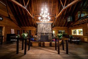 Lodge - Favorite Shot.JPG.jpg