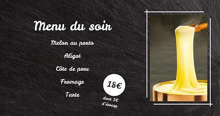menu-soir.jpg