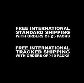 Shipping Kveikring.png