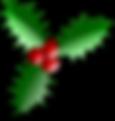 christmas_3_xmas-999px.png