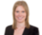Audrey Papineau courtier immobilier