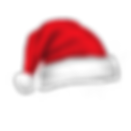 Christmas-Hat-PNG-HD_edited.png
