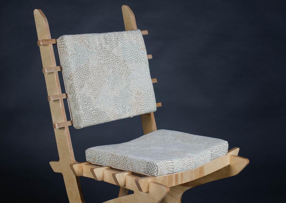 chairs-6.jpg