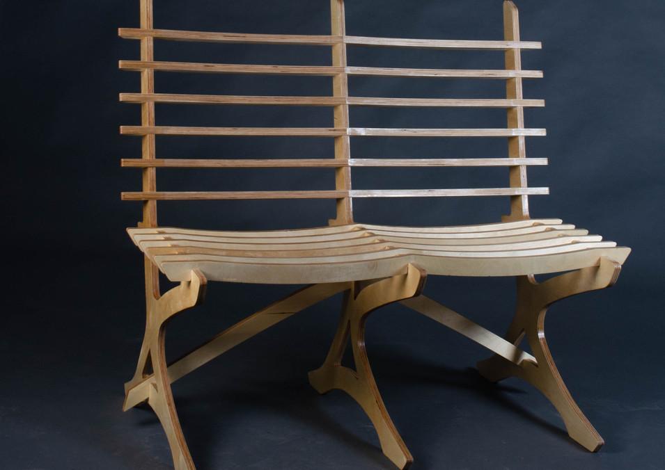 chairs-3.jpg
