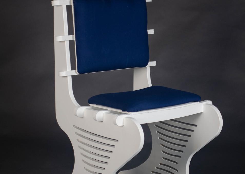 chairs-5.jpg