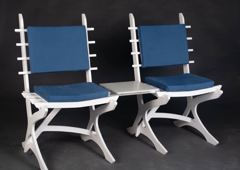 chairs-4.jpg