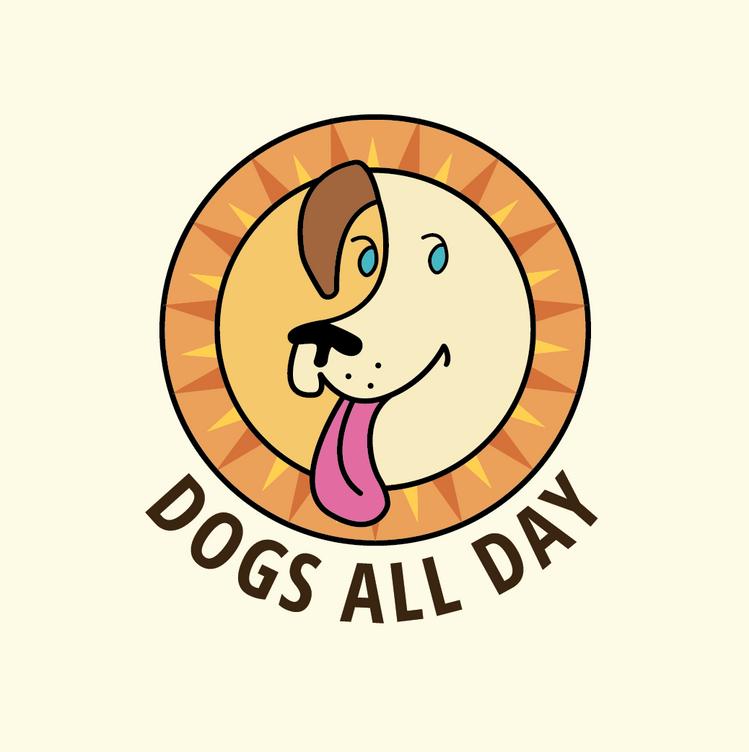 DADay logo1.png
