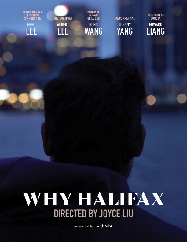 Why Halifax vertical Cover.jpg
