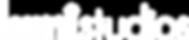 Horizontal Logo - white - 10.07.19.png