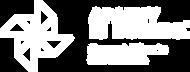 aisb_logo_white.png