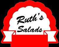 Ruths Salad Logo.png
