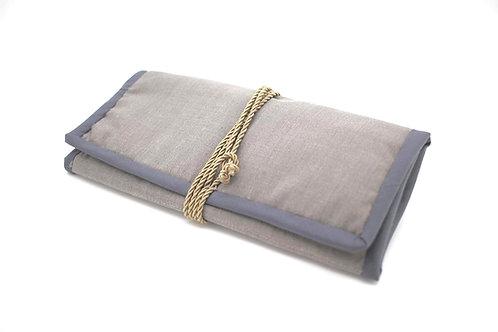 Jewellery Travel Bag